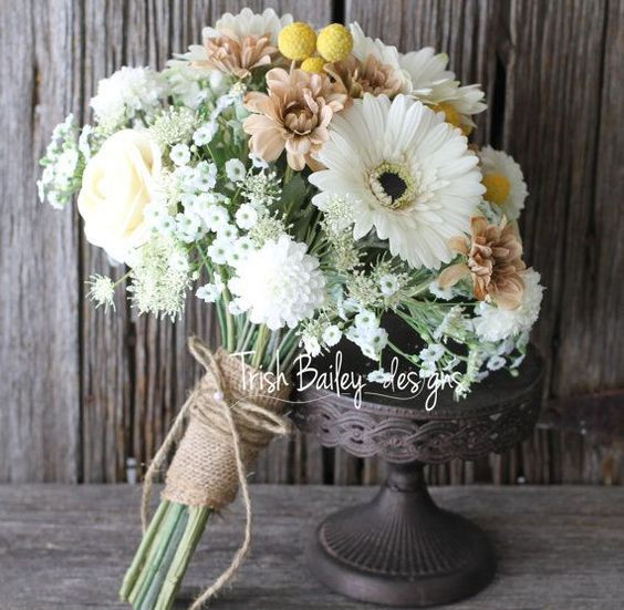 How to Go About Finding Cheap Wedding Flowers