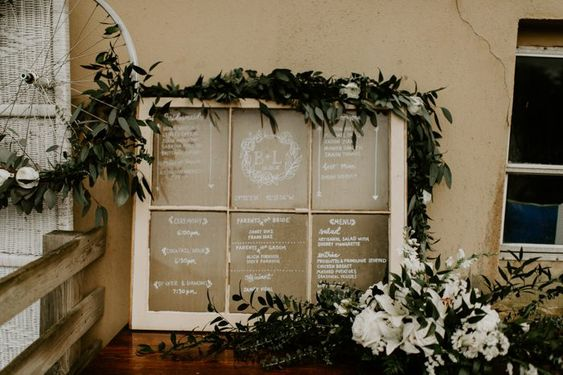 52 Rustic Wedding Decoration Ideas For Creating A Rustic Style