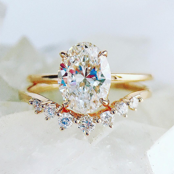 Engagement-Rings-To-Blow-Your-Mind