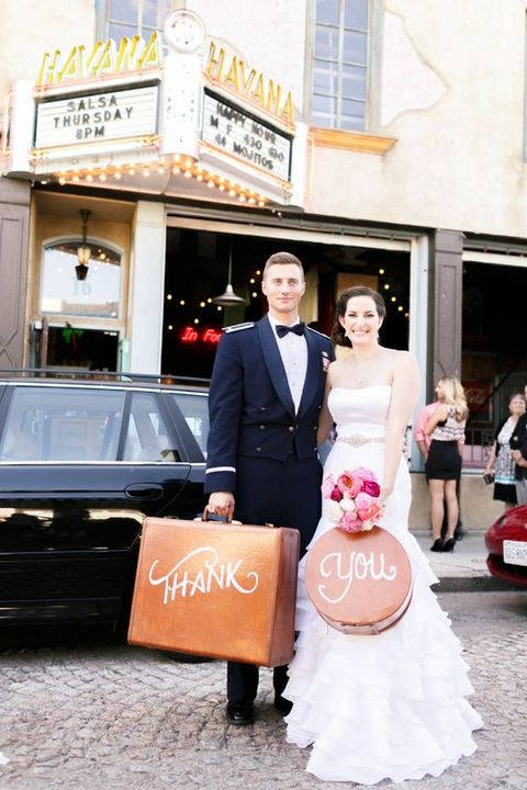 Travel-Themed-Wedding-Ideas