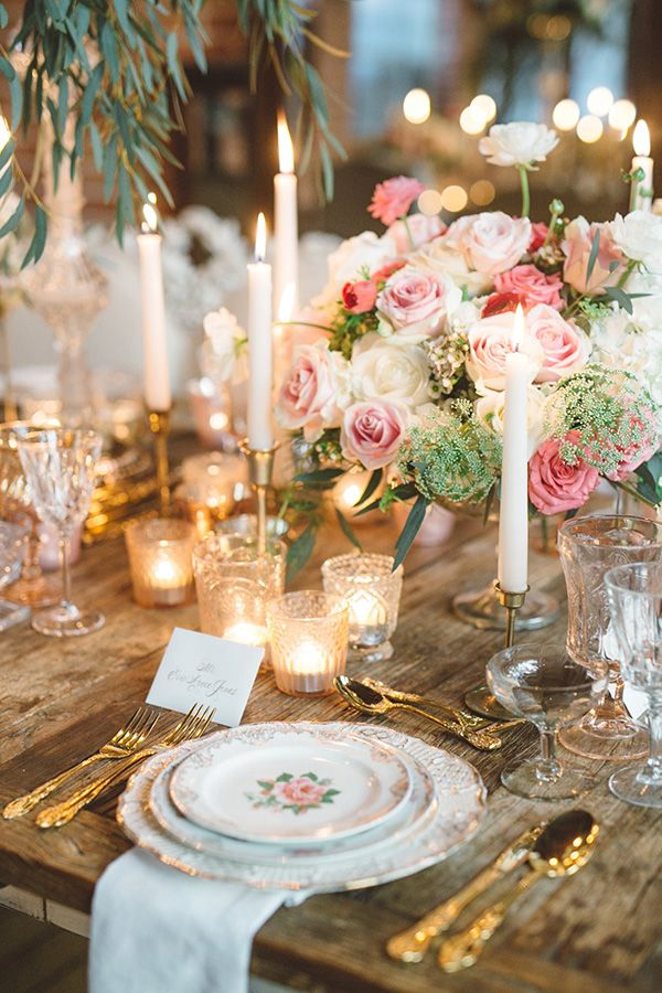 39 Vintage Wedding Theme Ideas You Will Enjoy – Trendy Wedding ...
