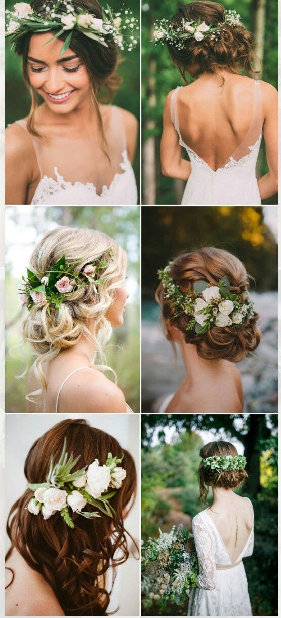 Greenery Wedding Ideas Inspiration To Rock