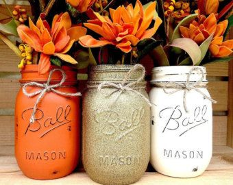 30 Fall Wedding Decor Ideas for Your Wedding