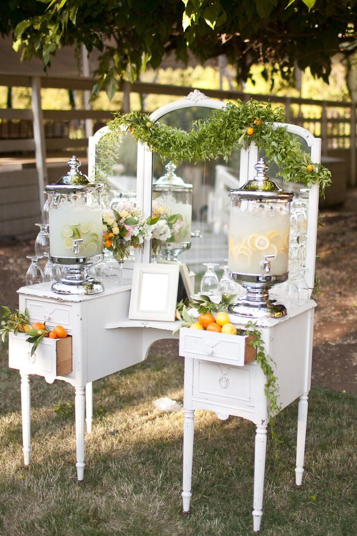 39 Vintage Wedding Theme Ideas You Will Enjoy – Trendy Wedding Ideas Blog