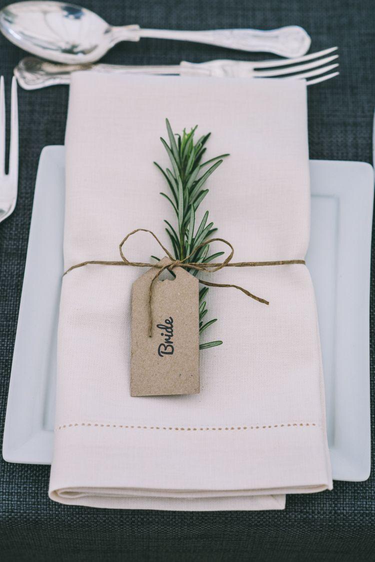 Greenery Wedding Ideas Inspiration To Rock