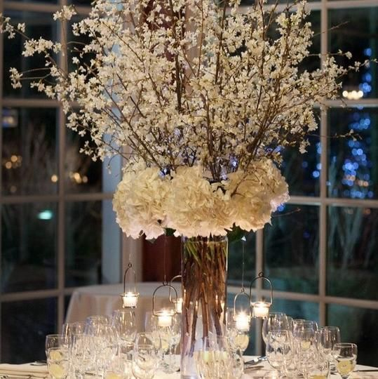 Rustic Floral Wedding Ideas You Would Like