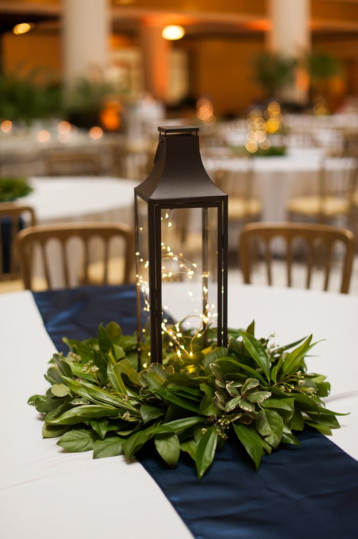 37 Wedding Lantern Centerpiece Ideas Trendy Wedding Ideas Blog