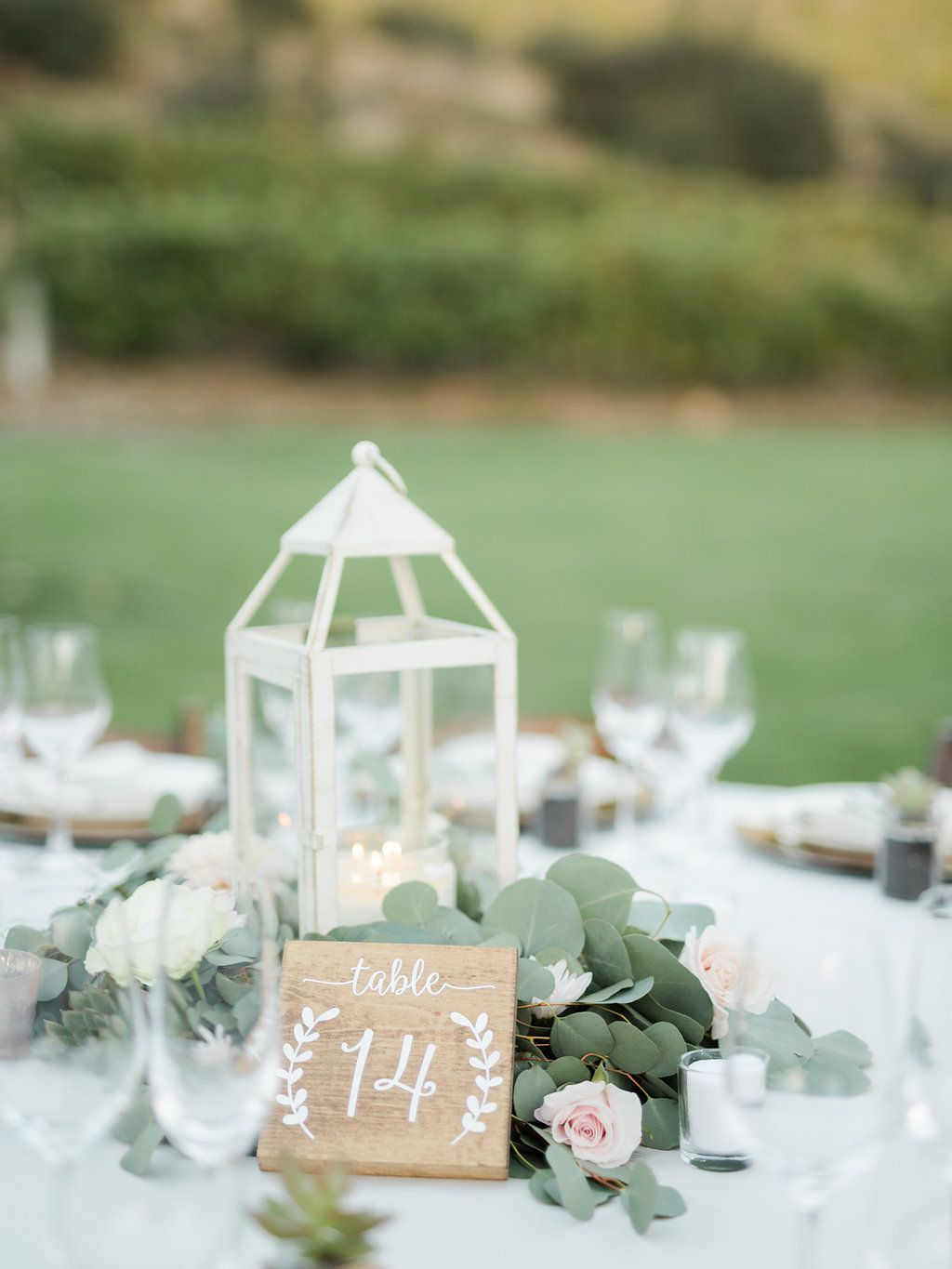 37 Wedding Lantern Centerpiece Ideas – Trendy Wedding Ideas Blog