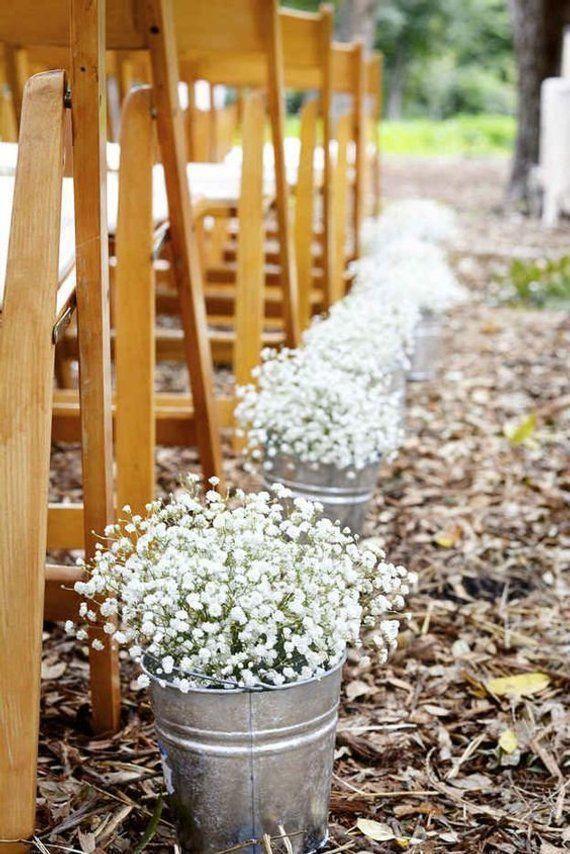 rustic wedding decorations Into Your Wedding