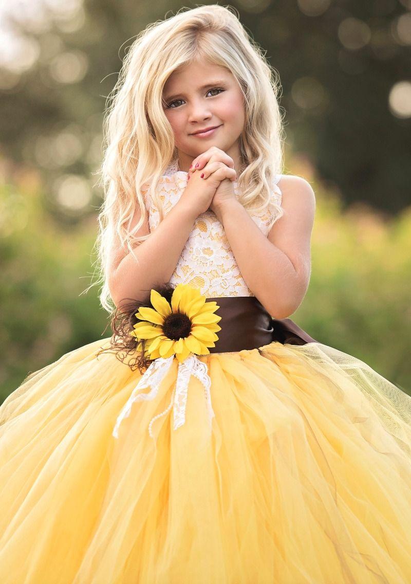 sunflower wedding ideas On Your Big Day